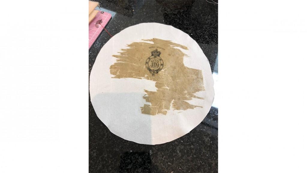 Makers-crest-preserved.jpg